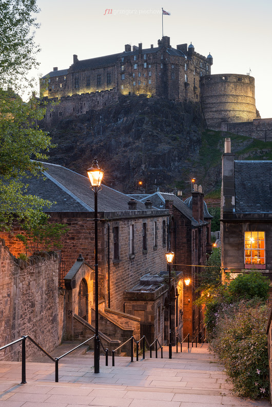 edinburghcastle_2