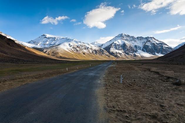 henrikj_szosa w górach