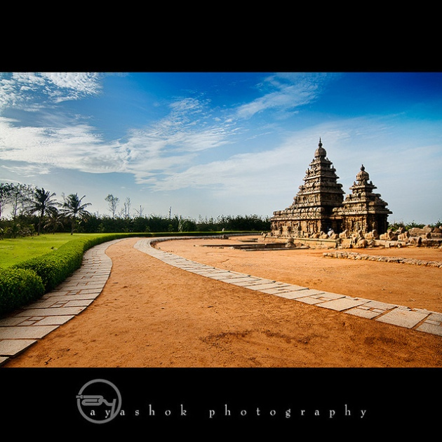 Photography-by-Ashok-Saravana-13 stupa