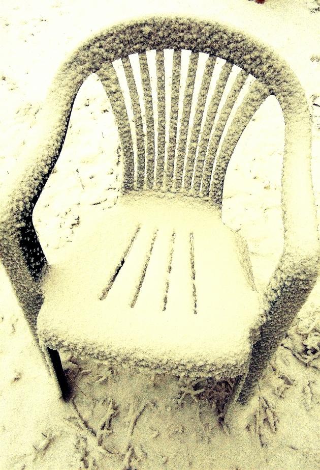 krzeslo-p
