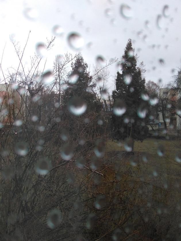 lutowy-deszcz